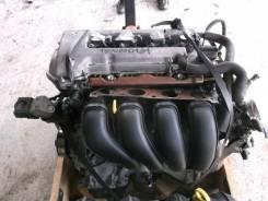 Двигатель в сборе. Audi: A5, A4, A6, A1, S7, A3, A2, A7, A8, Q2, Q5, Q7, RS, RS4, S, S2, S3, S4, S5, S6, S8, SQ5, SQ7, TT RS Roadster, TT Acura MDX, Y...