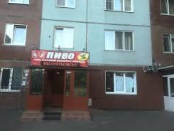 Продам нежилое на Копылова. Улица Копылова 36, р-н Железнодорожный, 65кв.м.