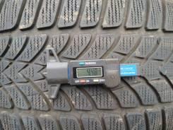 Dunlop SP Winter Sport 4D. Зимние, без шипов, износ: 30%, 1 шт