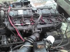 Головка блока цилиндров. Mazda Titan Kia Combi Kia Titan Двигатель ZB