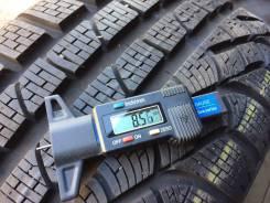 Pirelli W 240 Sottozero S2 Run Flat. Зимние, без шипов, износ: 5%, 1 шт