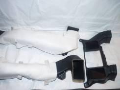 Решетка вентиляционная. Subaru Legacy, BP9, BPE, BL9, BL, BL5, BP5, BPH, BP, BLE