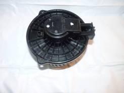 Мотор печки. Subaru Legacy, BL, BP