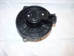 Мотор печки. Subaru Legacy, BL, BL5, BL9, BLE, BP, BP5, BP9, BPE, BPH