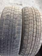 Dunlop DSX-2, 195\65\15