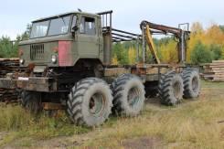 Самодельная модель. Продам самодельный вездеход., 1 500 куб. см., 8 000 кг., 6 000,00кг.