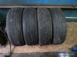 Bridgestone B-style RV. Летние, износ: 50%, 4 шт. Под заказ