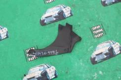 Защита двигателя. Toyota: Solara, Sienna, Kluger V, Windom, Harrier, Camry, Highlander, Avalon Двигатели: 2AZFE, 3MZFE, 2GRFE, 1MZFE, 2ARFXE, 2AZFXE