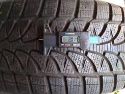 Bridgestone Blizzak LM-80. Зимние, без шипов, износ: 5%, 1 шт
