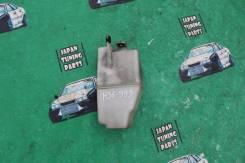 Резонатор воздушного фильтра. Toyota: Sienna, Solara, Harrier, Windom, Camry Двигатели: 3MZFE, 2GRFE, 1MZFE