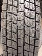 Bridgestone ST20. Зимние, без шипов, износ: 5%, 4 шт