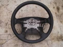 Руль. Chevrolet Lanos ЗАЗ Шанс