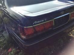 Стоп-сигнал. Toyota Crown, GS171, JZS179, JZS171, JZS175W, JKS175, GS171W, JZS175, JZS173, JZS177, JZS171W, JZS173W
