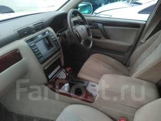 Сиденье. Toyota Crown, JZS173, JZS175, JZS171, UZS171, JZS179, JZS173W, UZS175, GS171W, GS171, JZS171W, UZS173, JZS177, JZS175W, JKS175