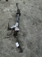 Рулевая рейка TOYOTA CURREN, ST206, 3SGE