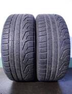 Pirelli Winter 210 Sottozero 2 Run Flat, 225/45 R18