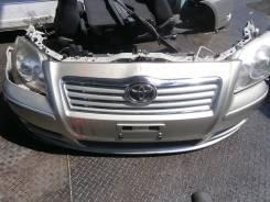 Ноускат. Toyota Avensis, AZT250W, AZT250, AZT250L