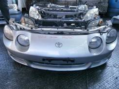 Ноускат. Toyota Celica, ST202, ST202C