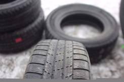 Michelin Latitude Alpin HP. Зимние, без шипов, износ: 20%, 4 шт