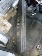 Обшивка багажника. Toyota Caldina, CT196V, AT191, CT198, CT196, ET196, ST198, ST198V, ST190, ST191G, CT198V, ST190G, ST195G, CT199V, ET196V, CT199, ST...