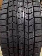 Dunlop Graspic DS3. Зимние, без шипов, 2017 год, без износа