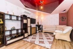 Продаю просторный дом 150 кв. м с отличной планировкой, 3,5 сотки земли. Улица Новостроек 75, р-н ККБ, площадь дома 150 кв.м., скважина, электричеств...
