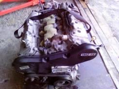 Двигатель Toyota, Lexus 3.0л 1MZ-FE