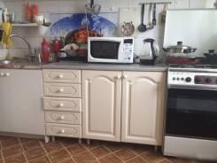 Ищу бесплатно кухню в хорошем состоянии Бесплатно !