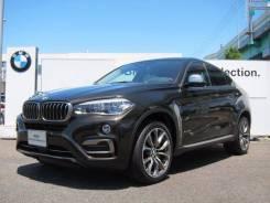 BMW 6-Series. автомат, 4wd, 4.4, бензин, 26 000 тыс. км, б/п. Под заказ