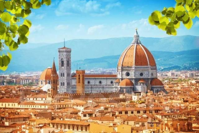 Италия. Римини. Экскурсионный тур. Италия Классика, несколько городов в одном туре! Каждую субботу!