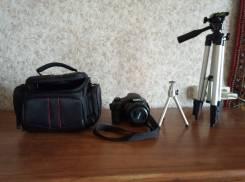 Sony Cyber-shot DSC-HX300. 20 и более Мп, зум: 14х и более