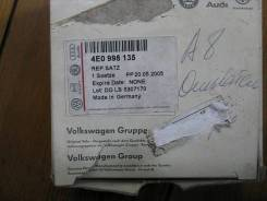 Омыватель фар. Audi A8, D3/4E Двигатель BPK