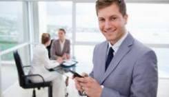 Руководитель контактного центра. Офис в Бизнес Центре