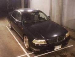 Блок abs. Nissan: Cedric, Leopard, 200SX, Laurel, 180SX, Gloria, Cima, Silvia Двигатели: VQ30DE, VG20E, RB25DET, RD28, VG30E, VQ30DET, SR20DET, RB20E...