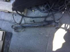 Цилиндр подъема кабины. Ford Ka, CCQ