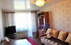 Меняю 3 комнатную на Кирова 17. От агентства недвижимости (посредник)