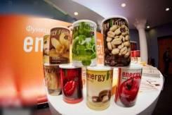 Energy Diet в наличии Энерджи Диет Оригинал