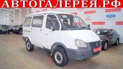 ГАЗ 22177. Продам ГАЗ-22177 Соболь, 2 890 куб. см., 6 мест