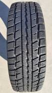 Dunlop Graspic DS2. Зимние, без шипов, 2008 год, износ: 5%, 2 шт