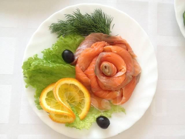 Поминальные обеды от 500 руб. (пл. Луговая)