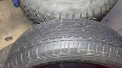 Goodyear GT-Eco Stage. Летние, износ: 20%, 1 шт