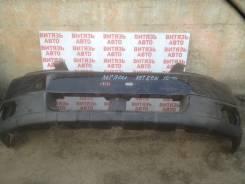 Бампер. Subaru Outback, BR, BRM, BR9, BRF