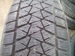 Bridgestone Blizzak DM-V2, 225/60R18