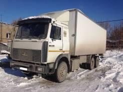МАЗ 6731. Продам МАЗ-6731, 14 700 куб. см., 15 000 кг.