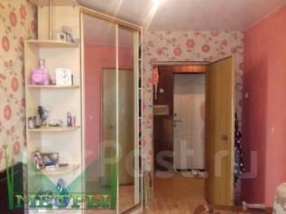 2-комнатная, улица Космонавтов 23. Тихая, агентство, 44 кв.м.