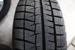 Bridgestone Blizzak Revo GZ. Зимние, без шипов, 2014 год, без износа, 4 шт