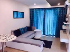 Квартира (Таиланд)