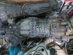 Механическая коробка переключения передач. Toyota Cresta, GX81, GX100, GX90 Toyota Mark II, GX81, GX90, GX100 Toyota Chaser, GX90, GX81, GX100 Двигате...
