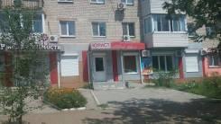 Продам 150 кв. м. Улица Ломоносова 27, р-н маг. Купец, 150 кв.м. Дом снаружи