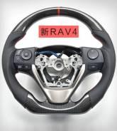 Руль. Toyota RAV4, ZSA44L, ZSA42L, ASA44L, ALA49L, XA40 Toyota XA. Под заказ